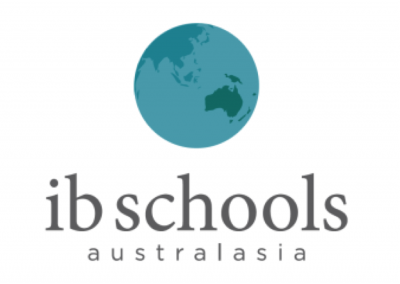 IB Schools Australasia